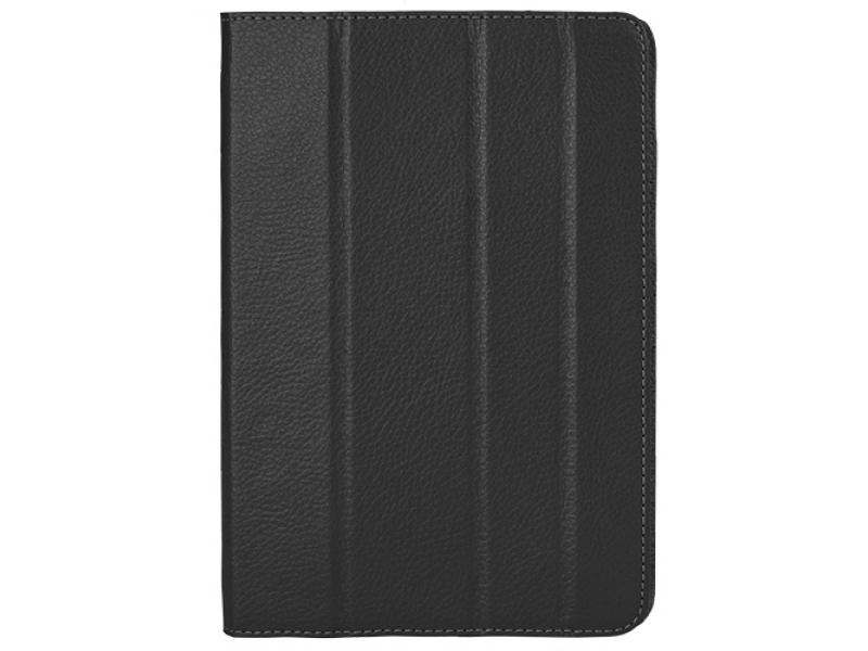 Чехол для планшета Portcase TBK-210BK Black