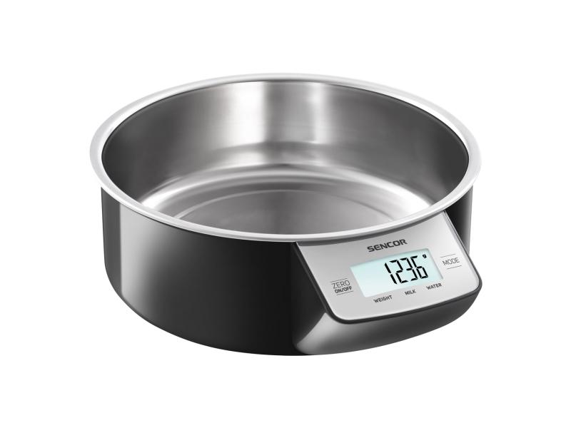 Весы Sencor SKS-4030