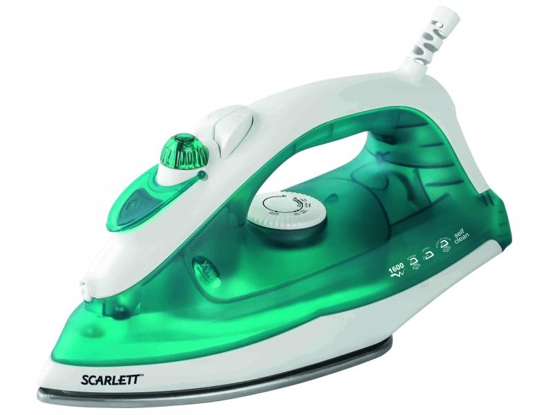 Утюг Scarlett SC-SI30S01