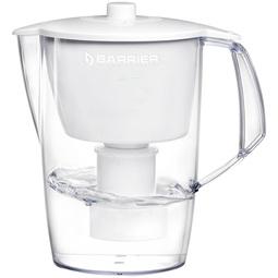 Фильтр для очистки воды Барьер Лайт