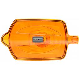 Фильтр для очистки воды Барьер Гранд Neo Янтарь В014Р00