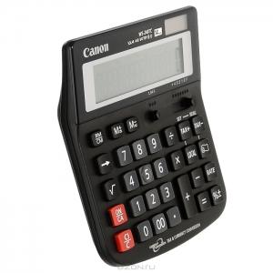 Калькулятор Canon WS-240TC