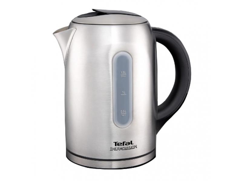 Чайник Tefal KI410D30