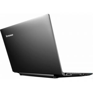 Ноутбук Lenovo B5070 (59438221)