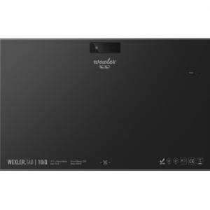 Планшет Wexler.Tab 10IQ 3G