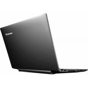 Ноутбук Lenovo B5070 (59438220)