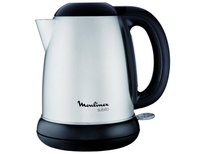 Чайник Moulinex BY540D30