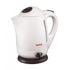 Чайник Tefal BF999132 Silver Ion