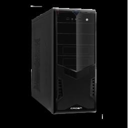 Системный блок Avalon Premium 4 Lite