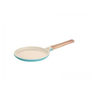 Сковорода Frybest Round L22-B