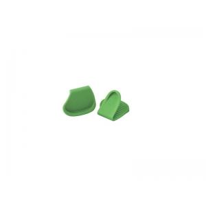 Прихватка Frybest CV-G/SG002 Green