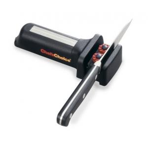 Точилка для ножей Chefs Choice M 480