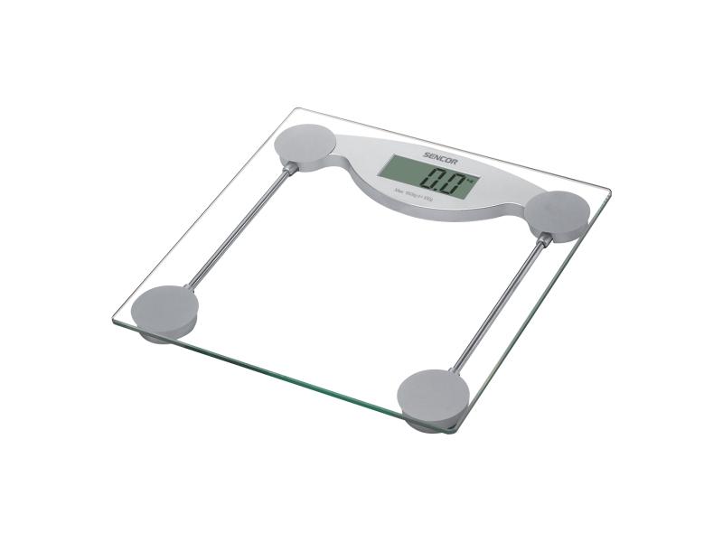 Весы Sencor SBS-111