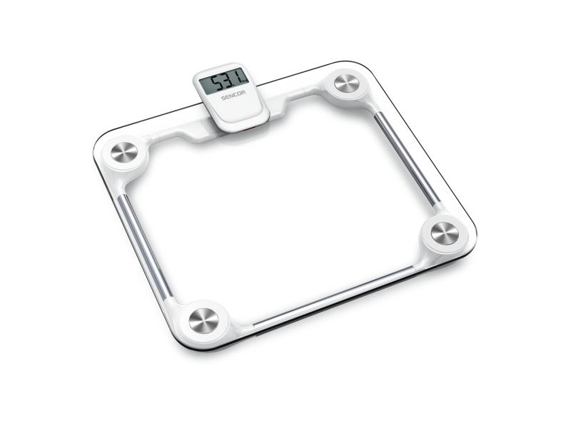 Весы Sencor SBS-2803