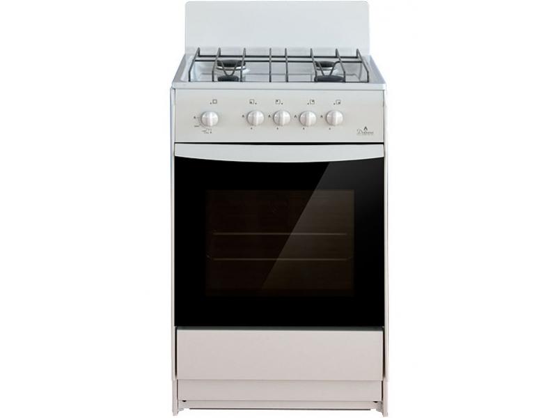 Газовая плита Darina S2 GM441 001 White