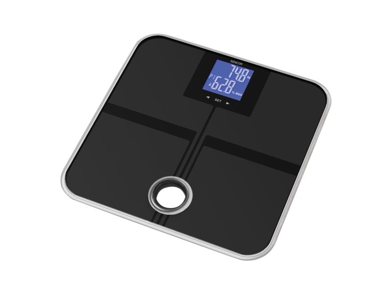 Весы Sencor SBS-7000