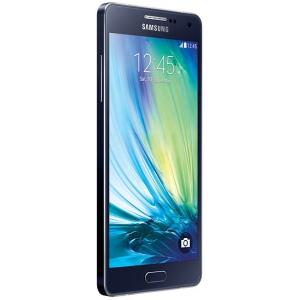 Смартфон Samsung Galaxy A5 Duos Lte Black