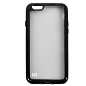 Чехол для мобильного телефона Promate AMOS-I6 (00007319) Black