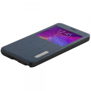 Чехол для мобильного телефона Promate TAMA-N4 (00007341) Blue