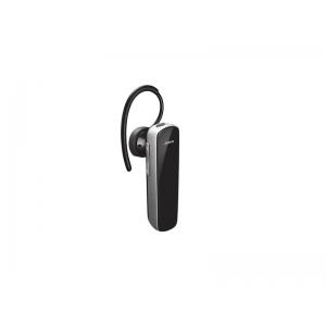 Bluetooth гарнитура Jabra Clear