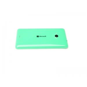 Смартфон Microsoft Lumia 535 Dual Sim Green