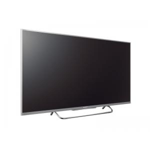 Телевизор Sony KDL-50W706