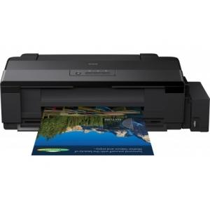 Принтер Epson L1800