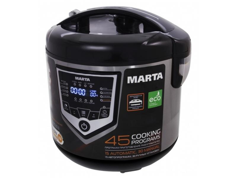 Мультиварка Marta MT-4300