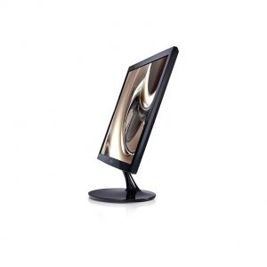 Монитор Samsung LS22D300HY/CI