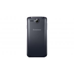 Смартфон Lenovo A680 Black