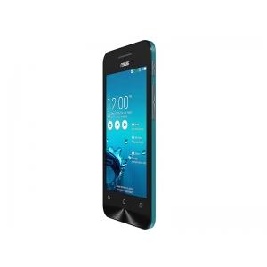 Смартфон Asus Zenfone 4 (A450CG-1D202RU) Blue