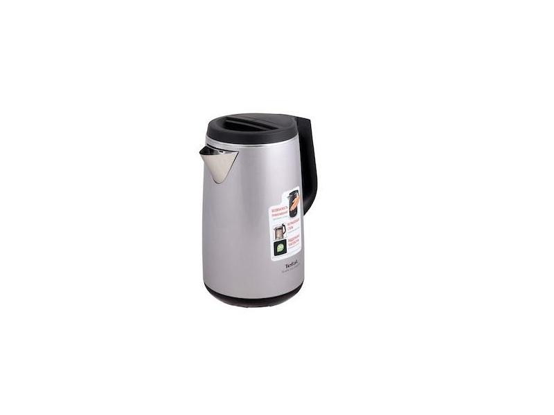 Чайник Tefal K0371H30