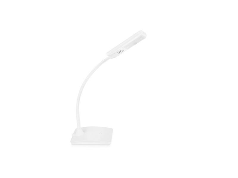 Светильник Deluxe DLTL-101W-6W White