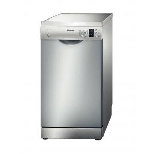 Посудомоечная машина Bosch SPS50E38ME