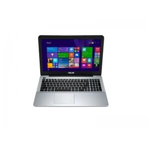 Ноутбук Asus X555LN-XO004H