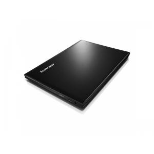 Ноутбук Lenovo Ideapad G500T (59425852) Black