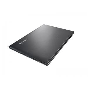 Ноутбук Lenovo G5045G (80E300EPRK)