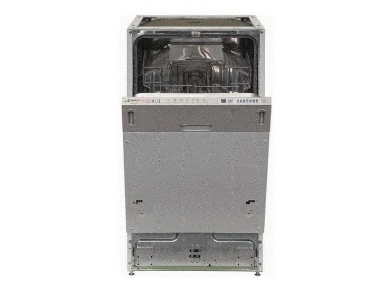 Посудомоечная машина Unit UDW-23B