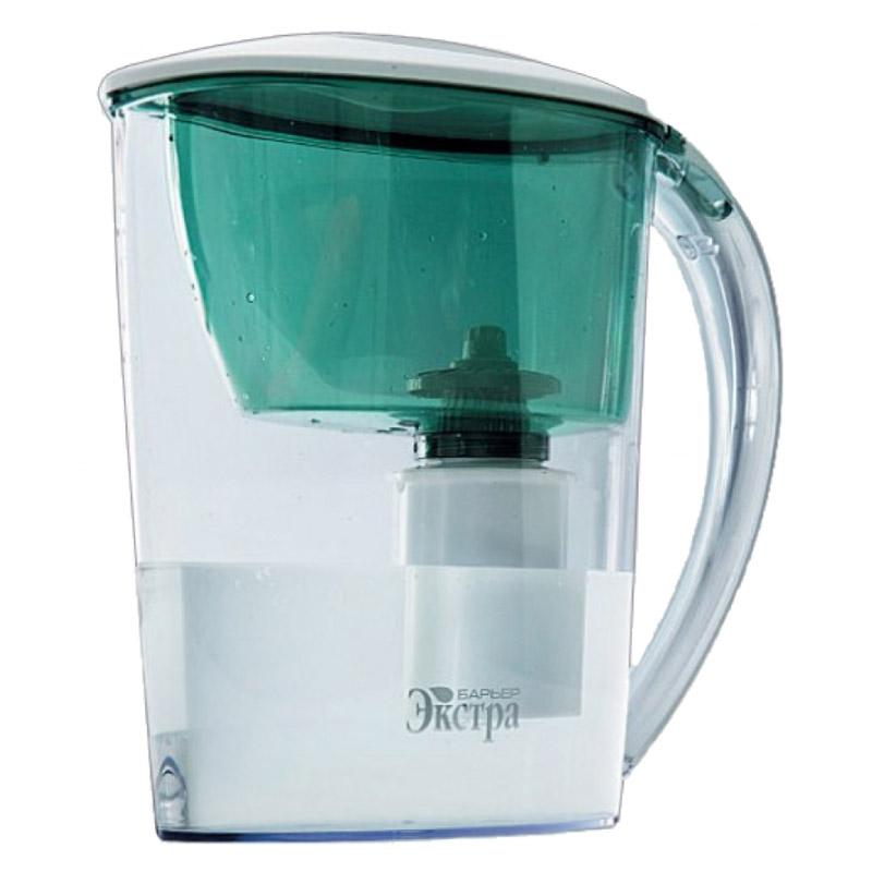 Фильтр для очистки воды Барьер Экстра В092Р00