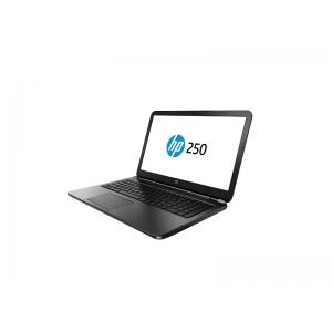 Ноутбук HP 250 G3 (K3W96EA)
