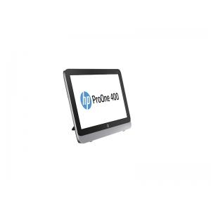 Моноблок HP Pro One 400 G1 (D5U24EA)