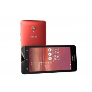 Смартфон Asus Zenfone 5 Red