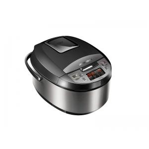 Мультиварка Redmond RMC-FM4520 GR