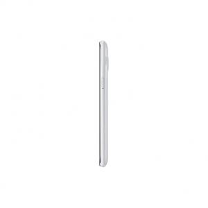 Смартфон Samsung Galaxy J1 Duos (SM-J100HZWDSKZ) White