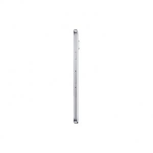 Смартфон Samsung Galaxy E5 Duos Lte (SM-E500FZWDSKZ) White