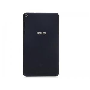 Планшет Asus FonePad FE380CXG-1A002A 8Gb Black