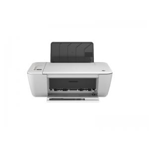 МФУ HP Deskjet Ink Advantage 2545 (A9U23C)