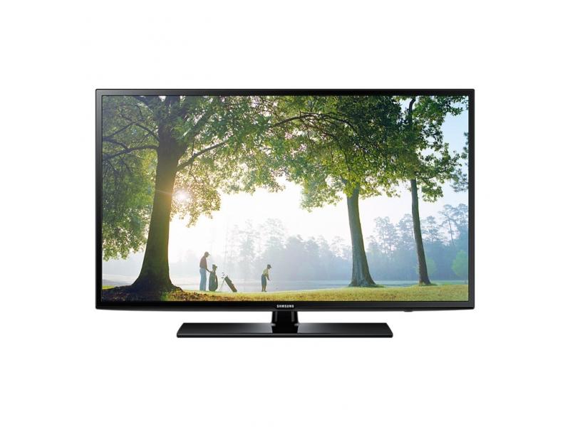 Телевизор Samsung UE55H6203AKXKZ