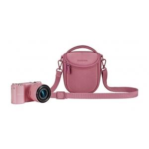 Чехол для фото-видео аппаратуры Samsung ED-CC3N50P