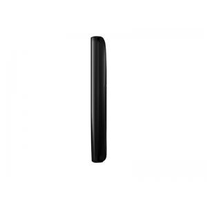 Мобильный телефон Texet TM-109D Black
